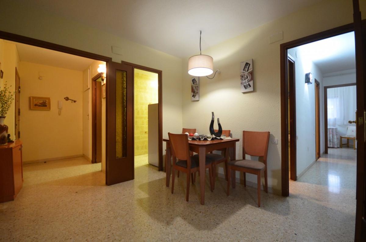 piso en reus · barri-gaudi 70000€