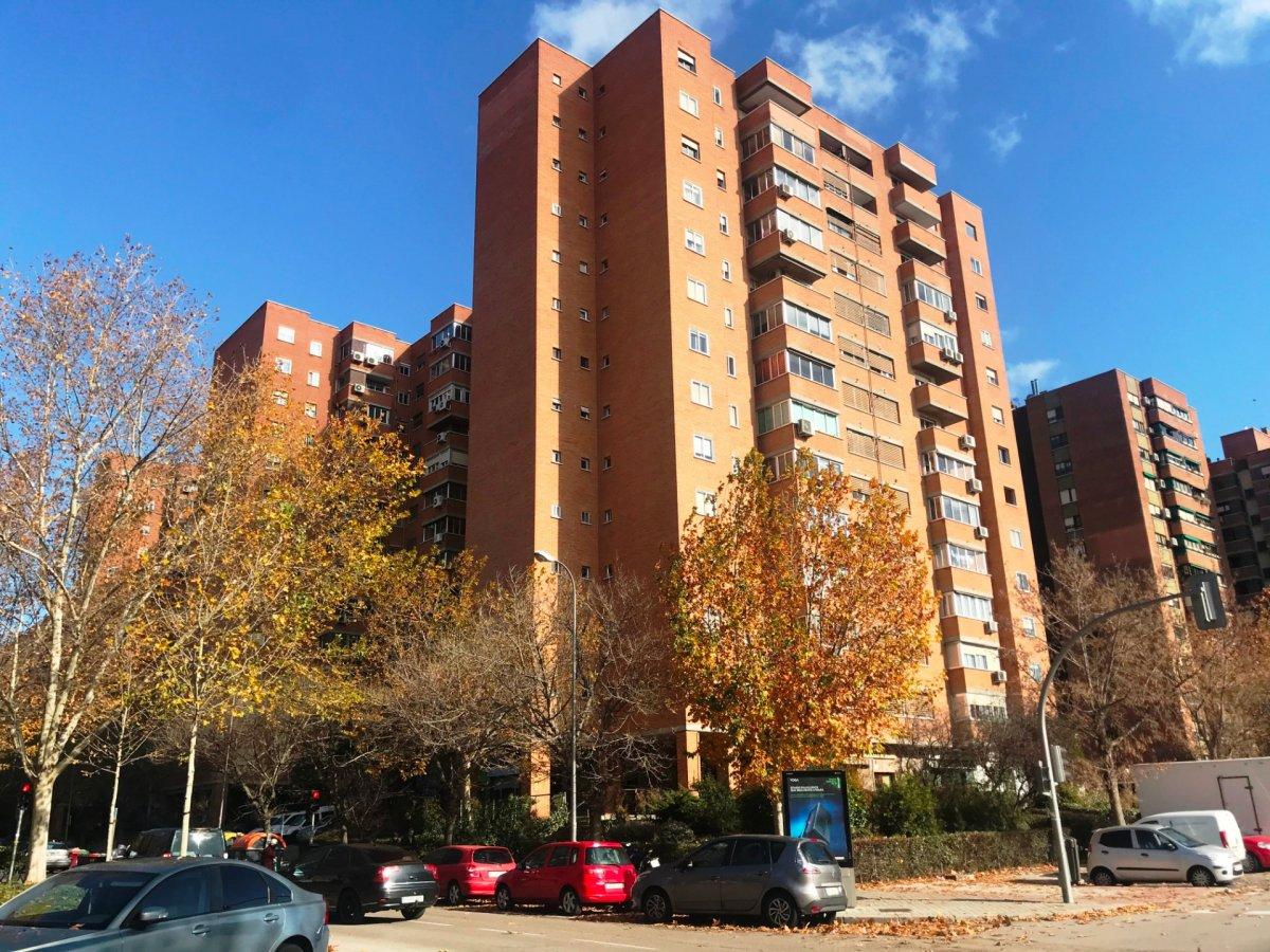 piso en madrid · pablo-neruda 240000€