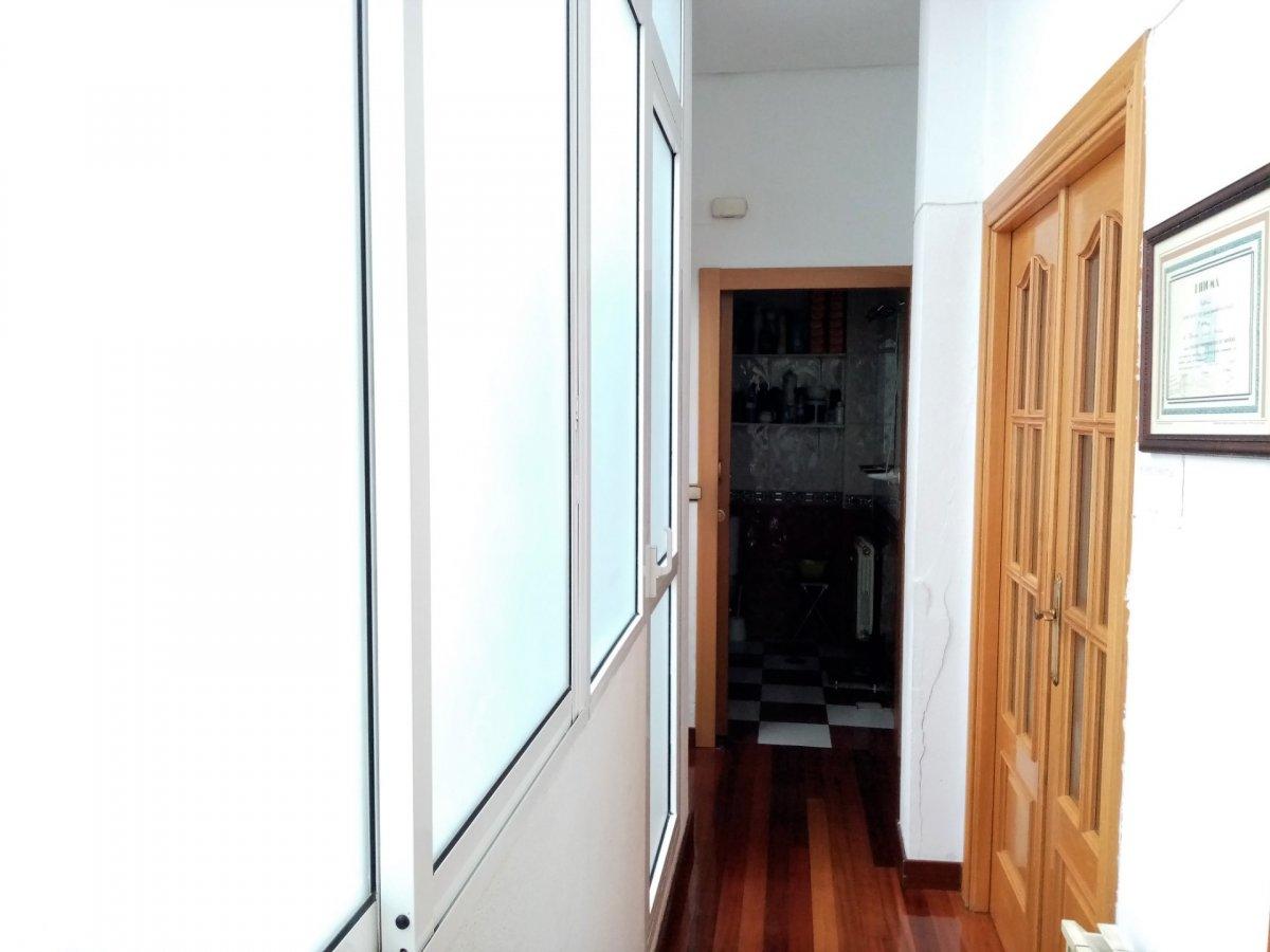 apartamento venta valladolid de metros cuadrados 83 en la zona de valladolid ref constitucionsolvia2