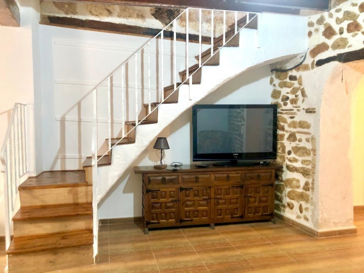 - Apartment in Els Poblets