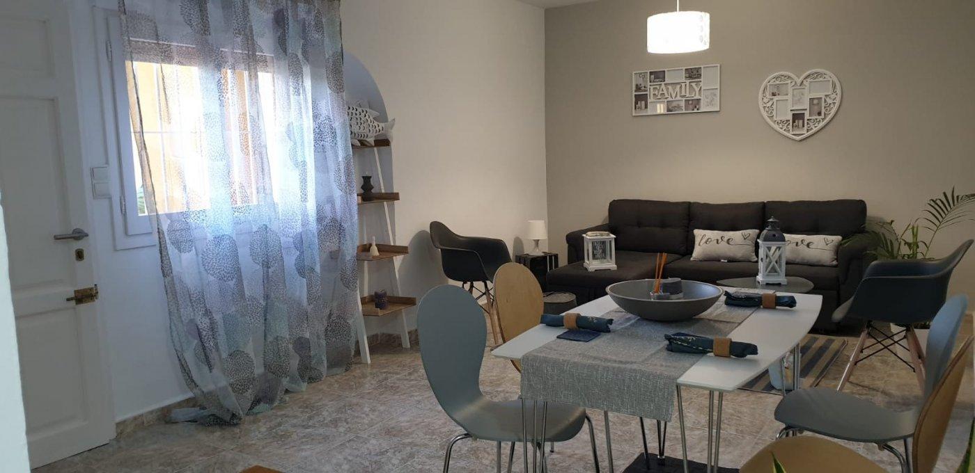 - Appartement à Denia