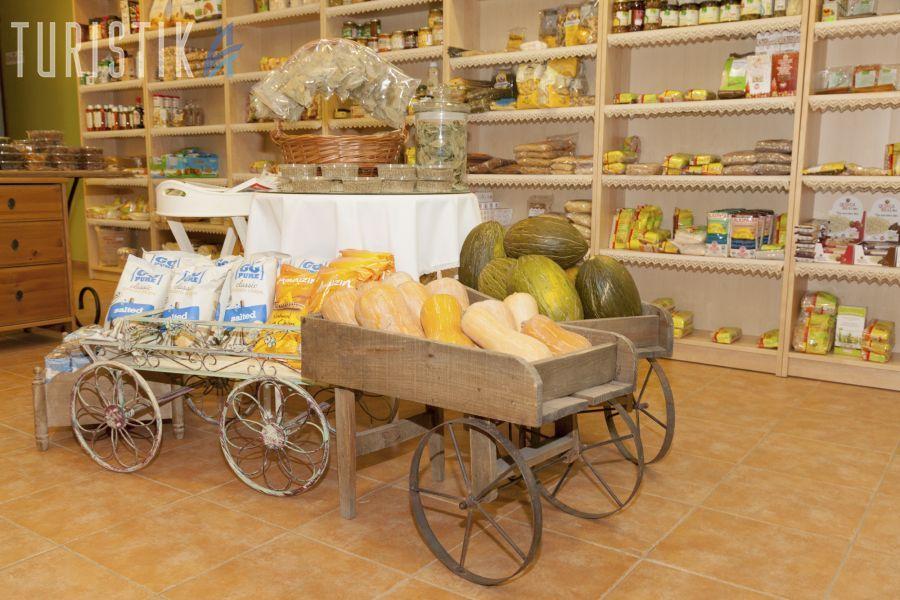 Eco Tienda en Benidorm - Apartamento en Benidorm