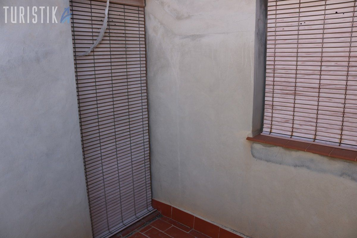- Apartment in Pedreguer