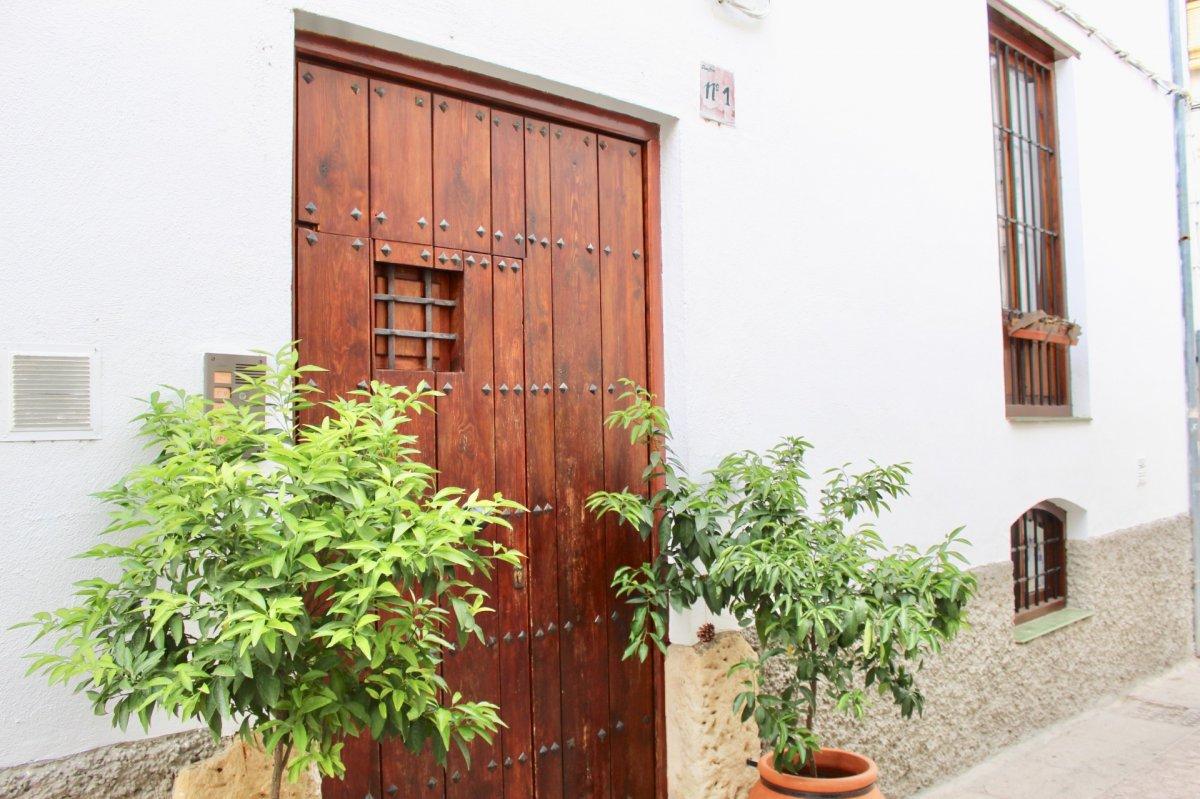 piso-tipo-duplex en cordoba · ribera 139000€
