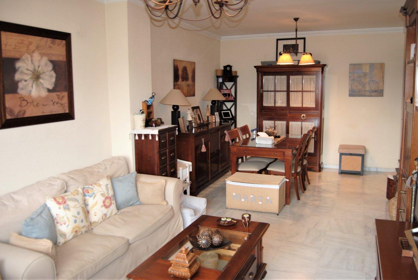 piso en cordoba · norena---arroyo-del-moro 740€