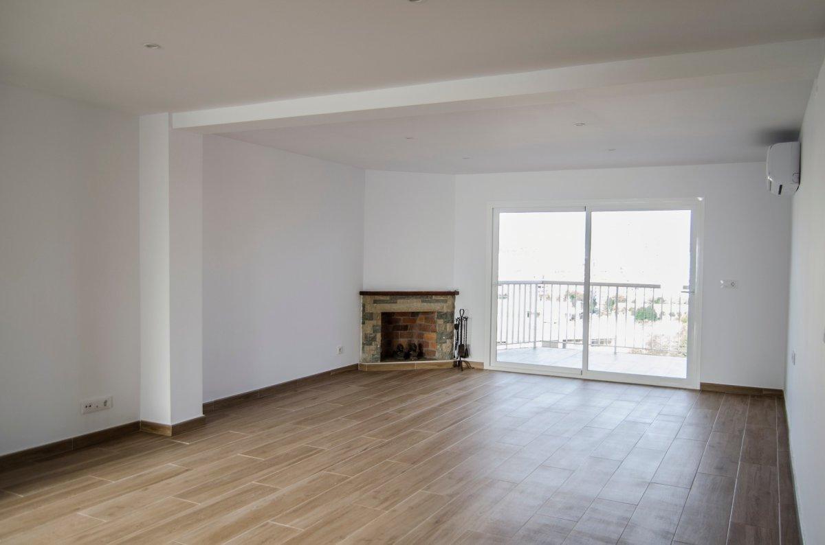 piso en palma-de-mallorca · bons-aires 1200€