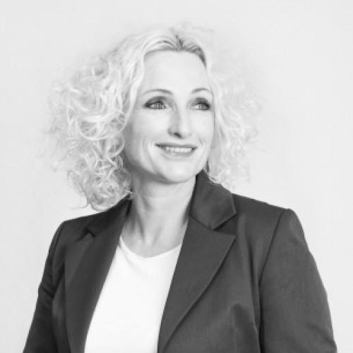 Sim Inmobiliaria<br>Cati Barceló Frau