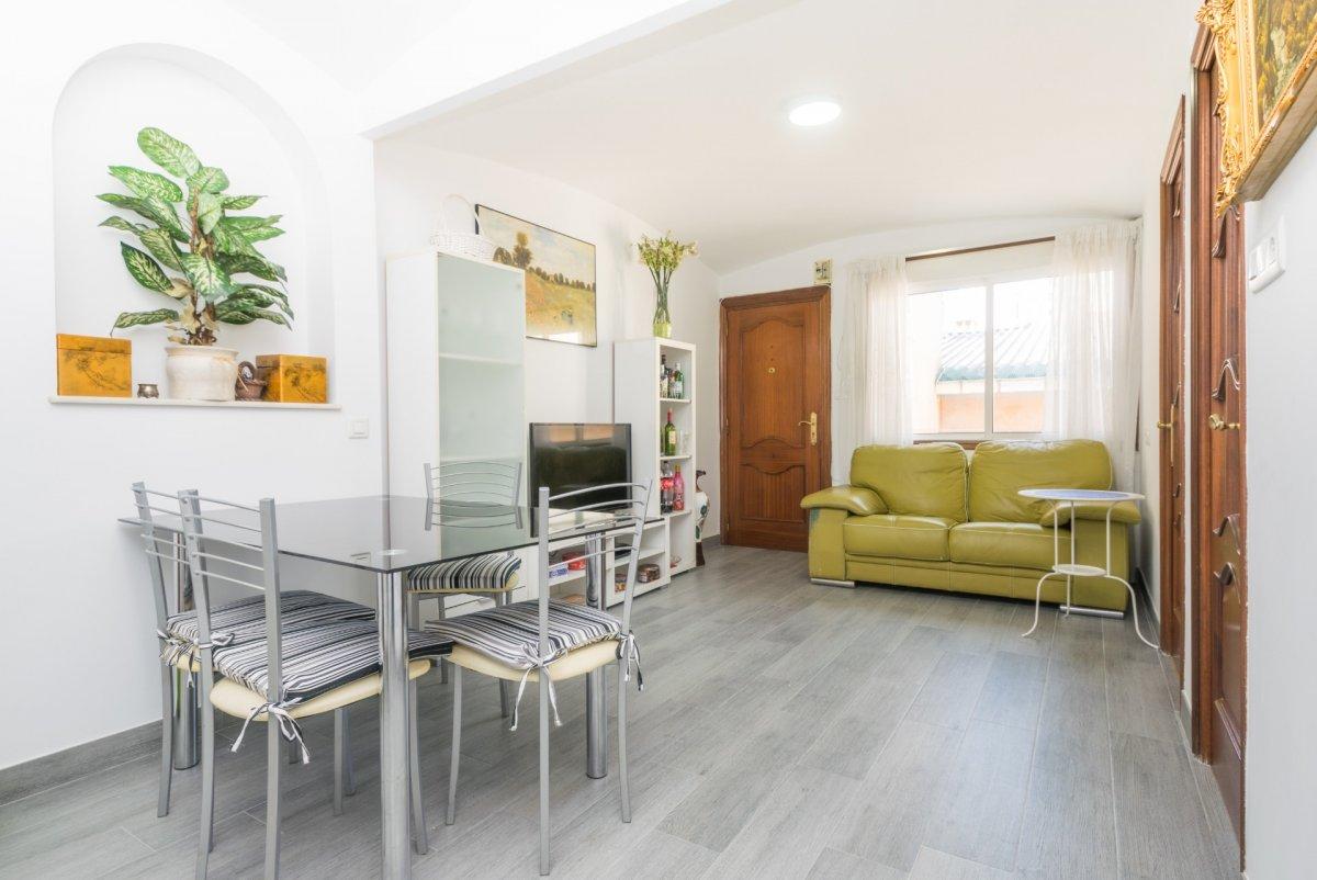 piso en a-coruna · avenida-de-finisterre 59950€