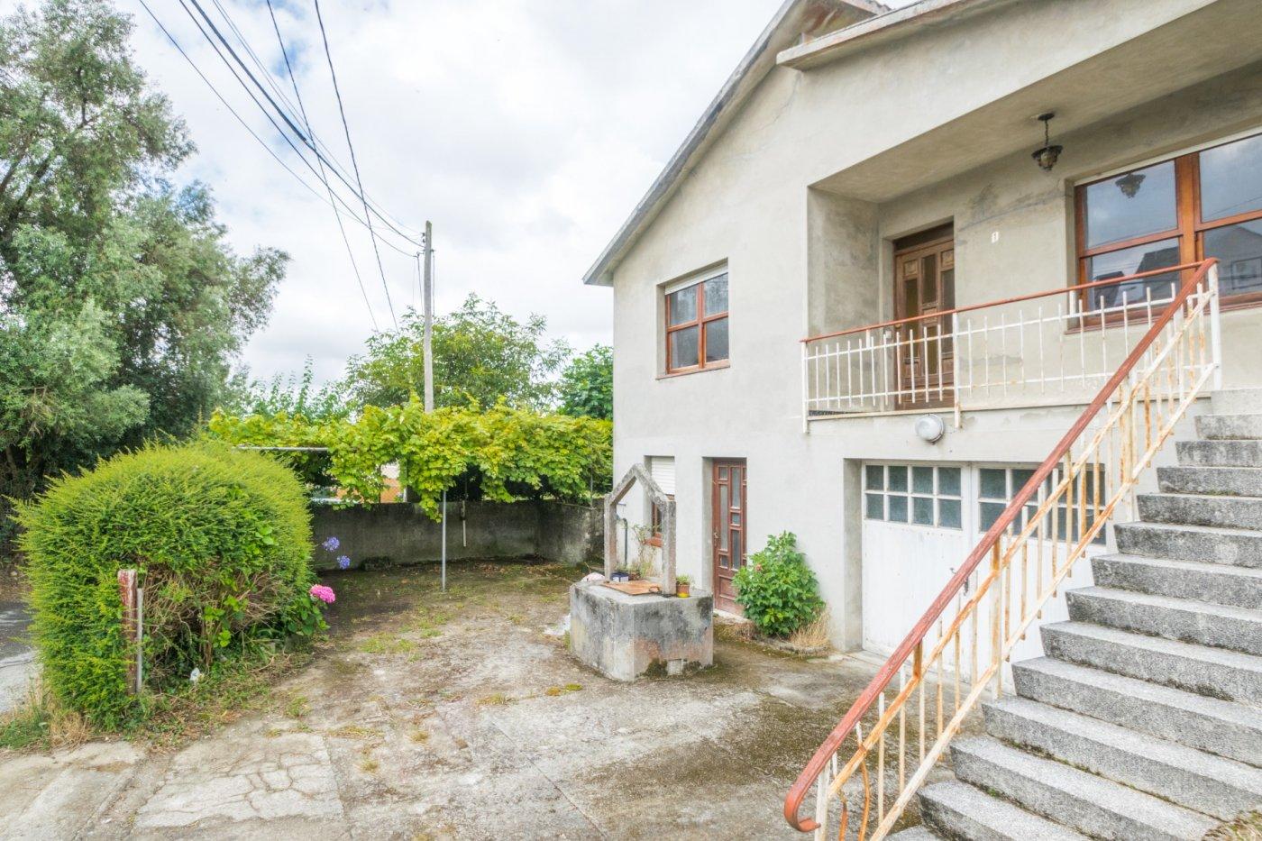 casa en oleiros · oleiros 169000€