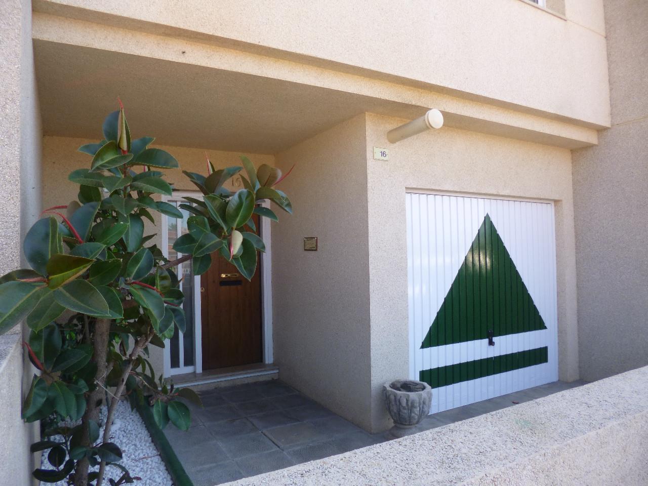 Casa en alquiler en Ferreries, Tortosa