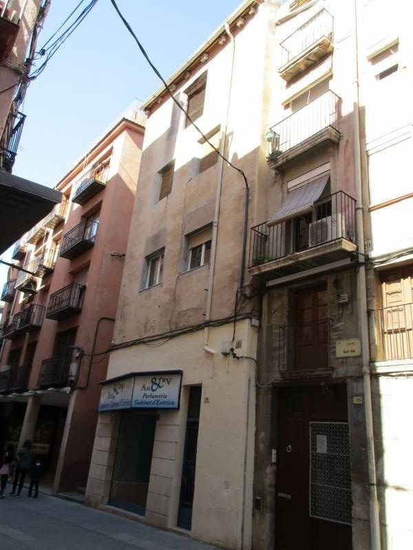 Local en alquiler en Centre, Tortosa