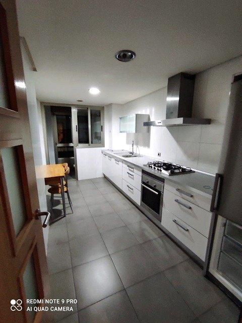 Flat for rent in Juan Carlos I, Murcia