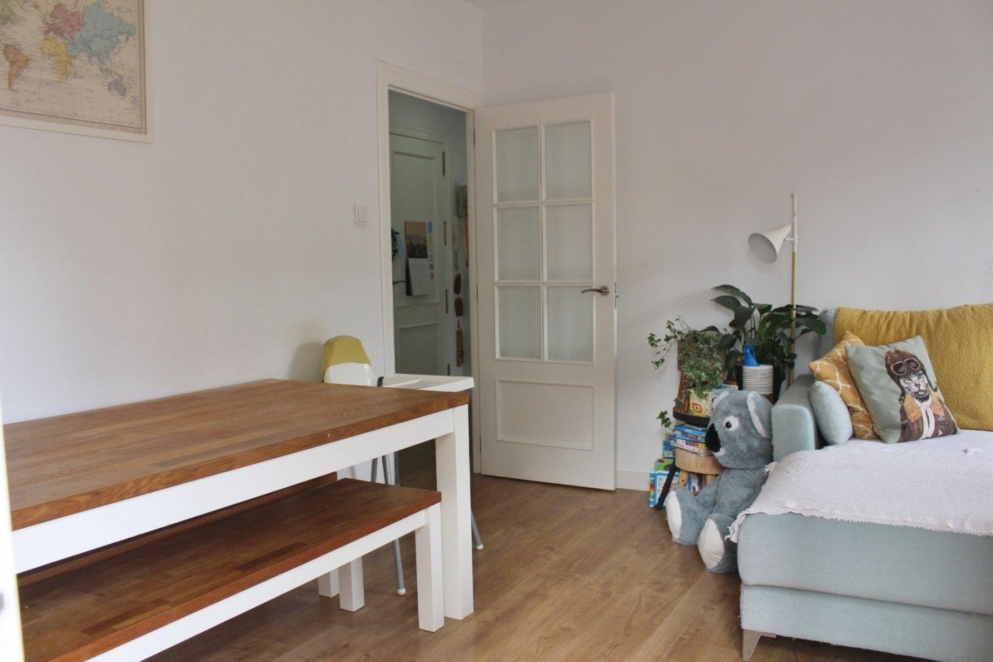 Moderno piso con balcón en espinardo - imagenInmueble9