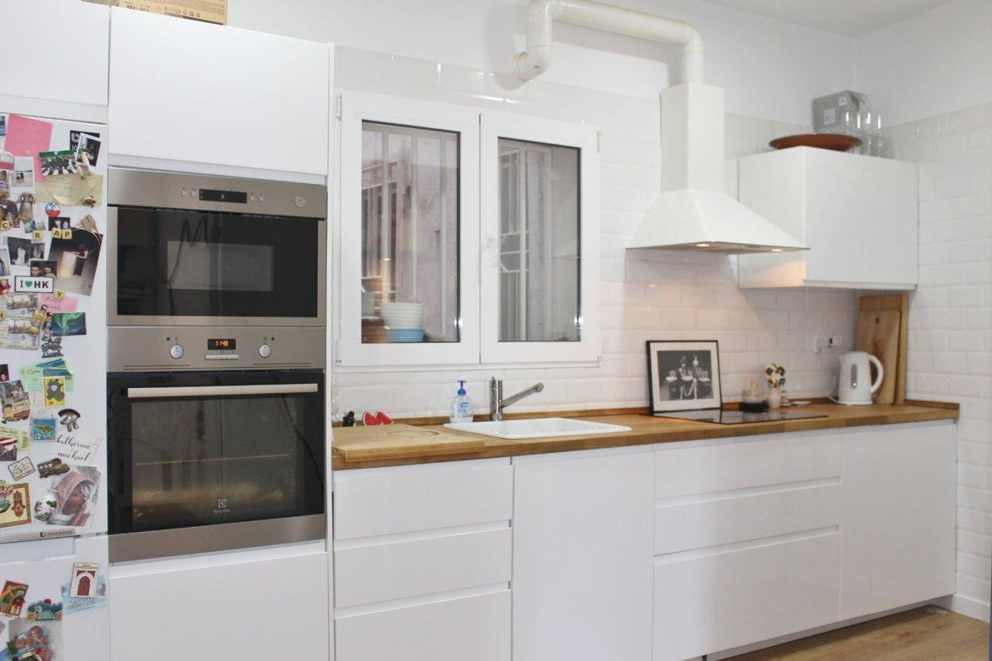 Moderno piso con balcón en espinardo - imagenInmueble10