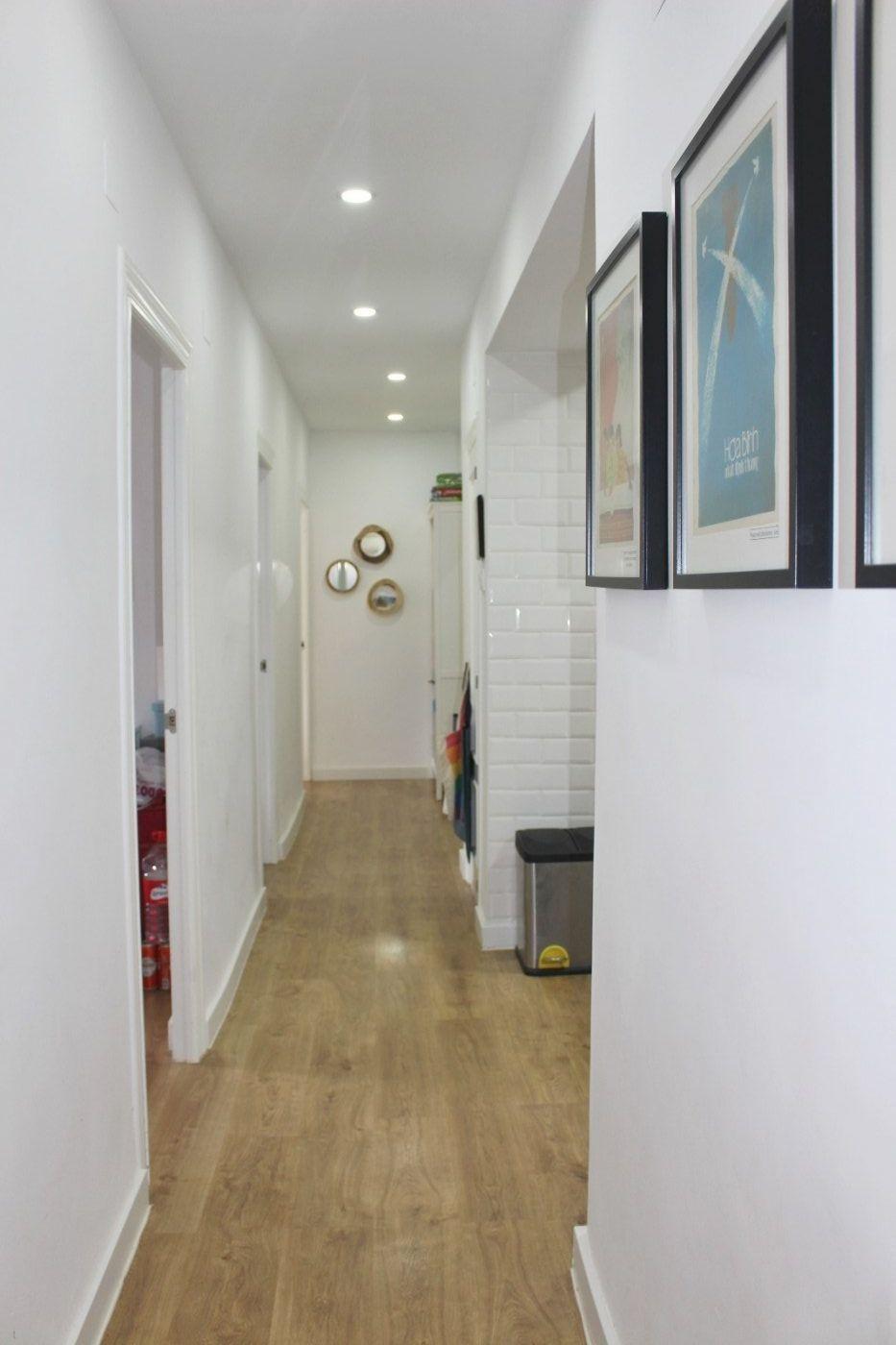 Moderno piso con balcón en espinardo - imagenInmueble14