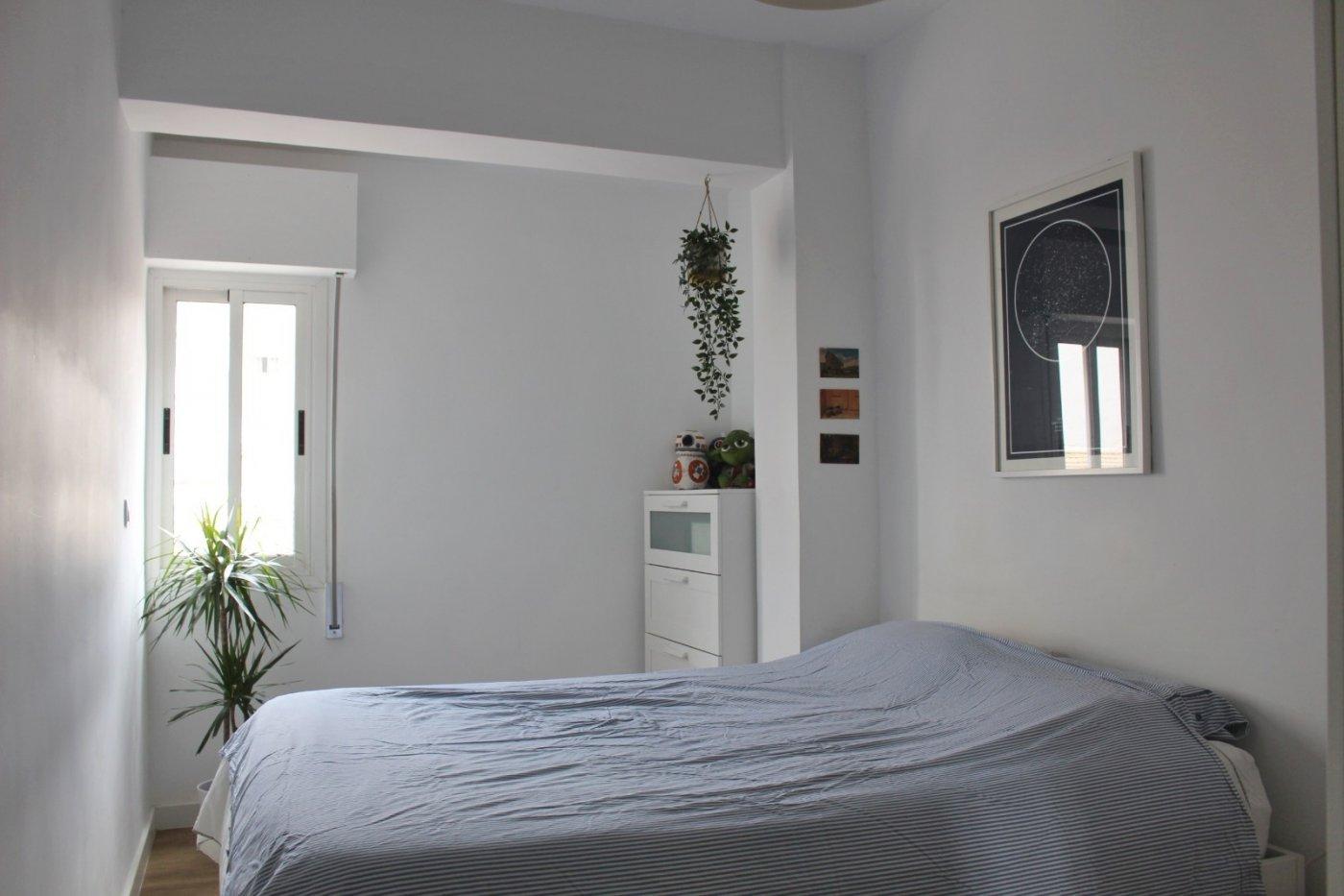 Moderno piso con balcón en espinardo - imagenInmueble4