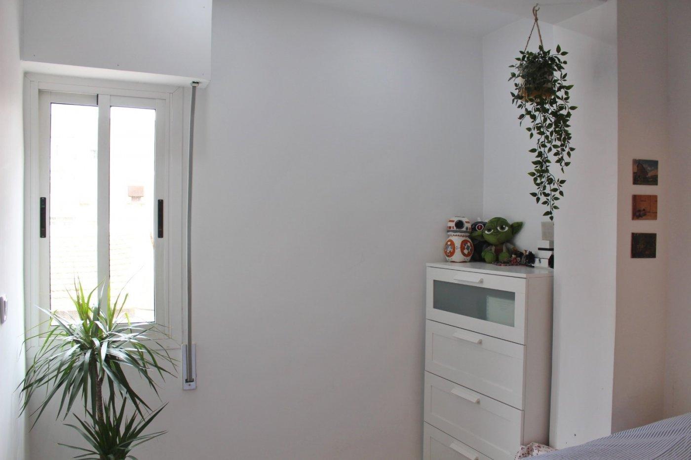 Moderno piso con balcón en espinardo - imagenInmueble5