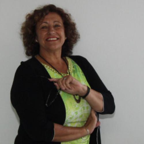 Ecoquantic Grup<br>Carmen Soto Puerto