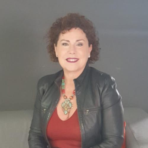 Ecoquantic Grup<br>Susana Serrano Ruiz
