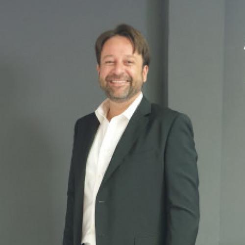 Ecoquantic Grup<br>Daniel Rotger