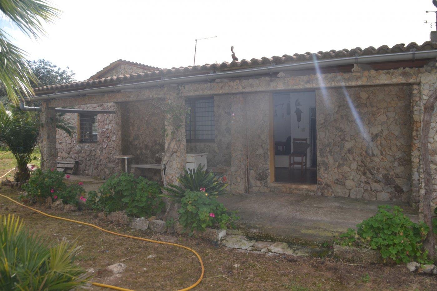 Finca en venta en Alcudia, Alcudia