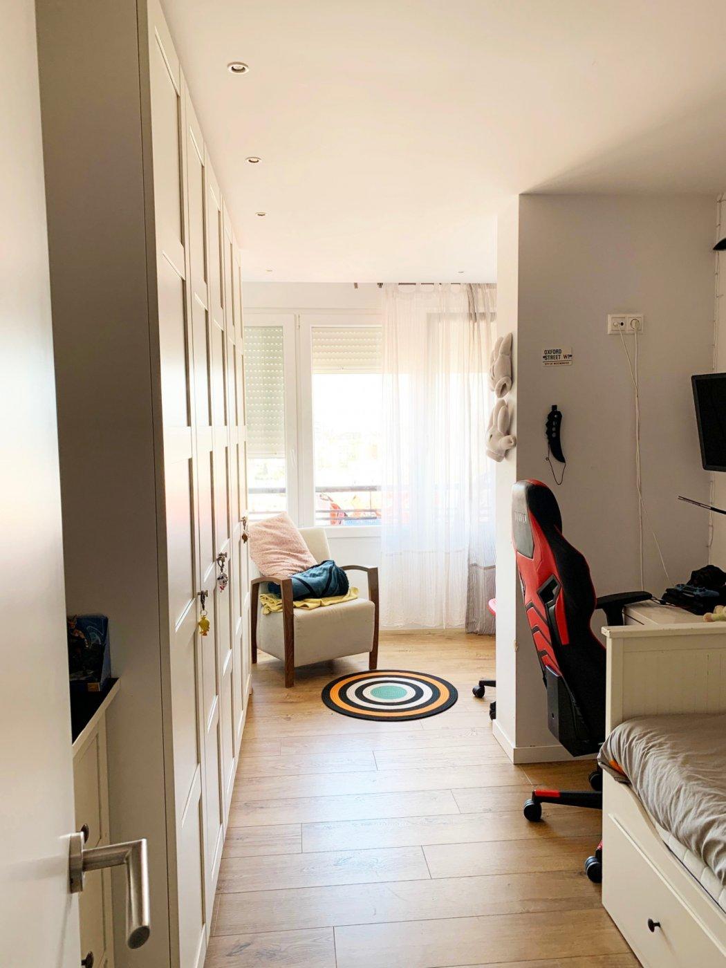 Piso · Alicante · Centro 160.000€€