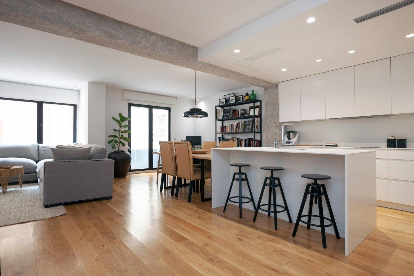 piso en alicante · centro 338000€