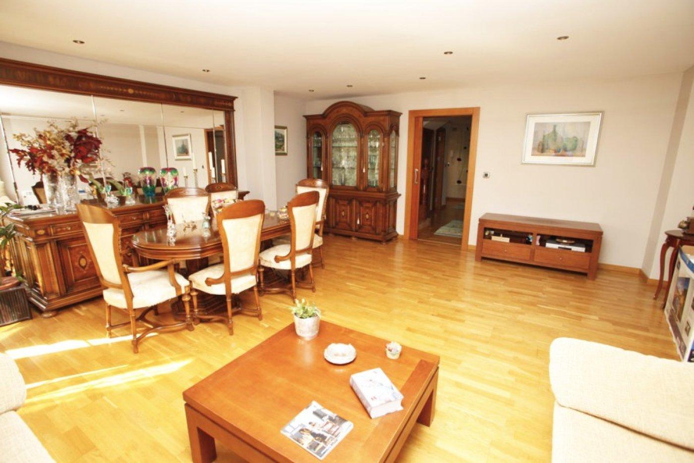bungalow en alicante · nuevo-san-blas 330000€