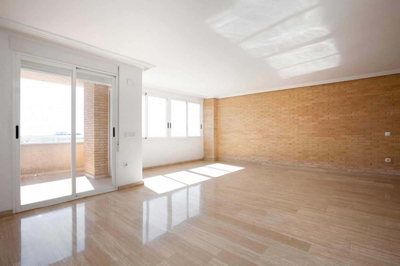 piso en alicante · babel 235000€