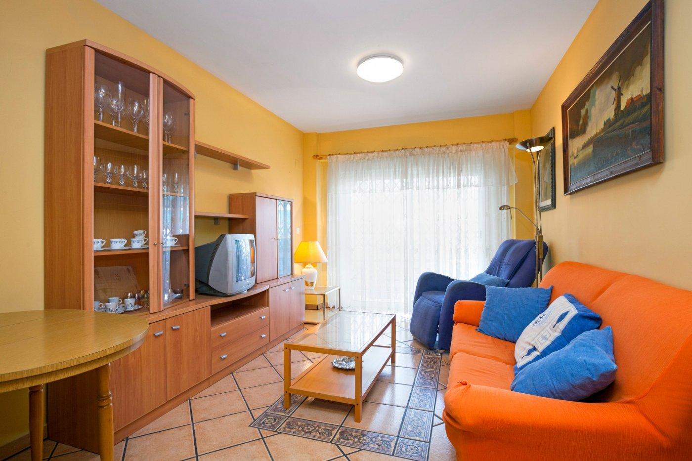 piso en alicante · pla-del-bon-repos 85000€
