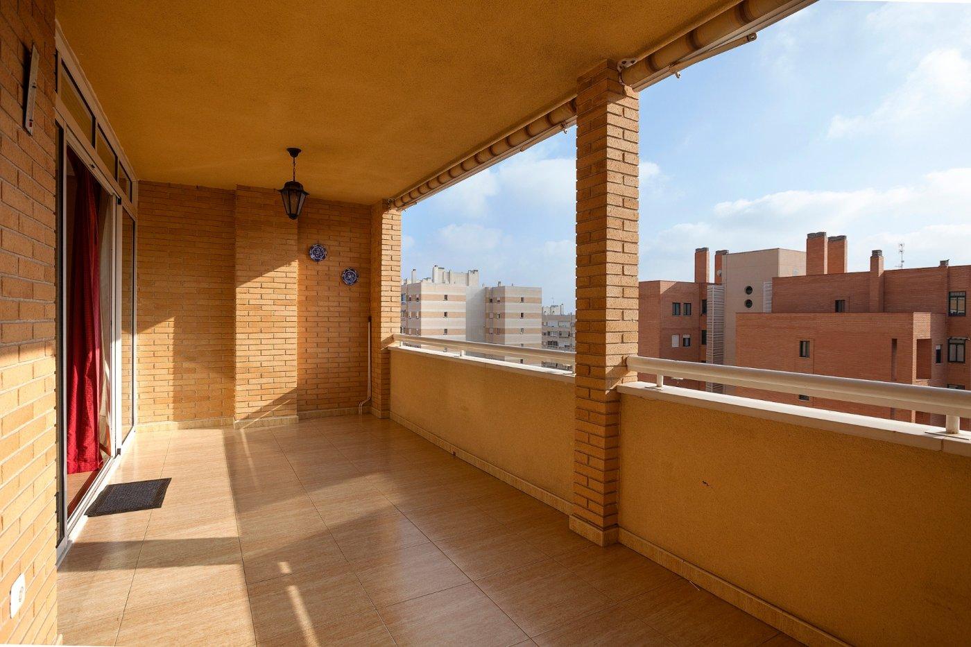 piso en alicante · babel 188300€