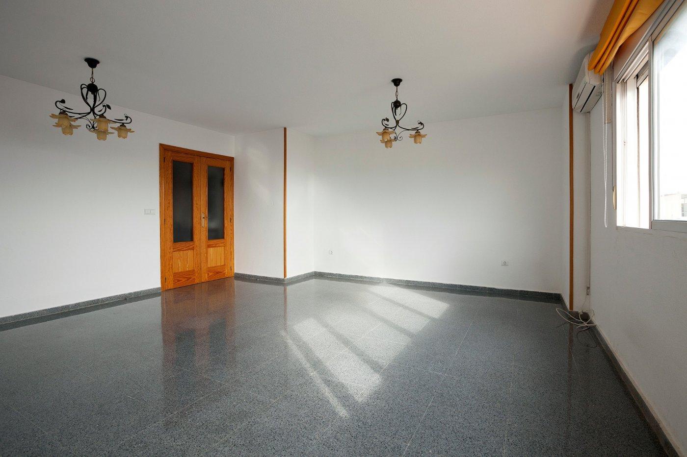 piso en alicante · villafranqueza 105000€