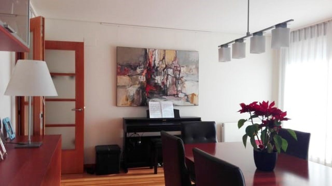 piso en alicante · centro 350000€