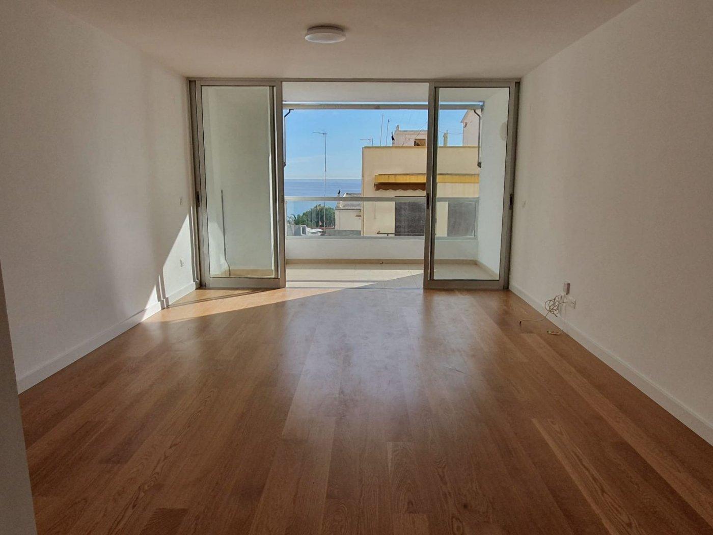 piso en alicante · raval-roig--virgen-del-socorro 270000€