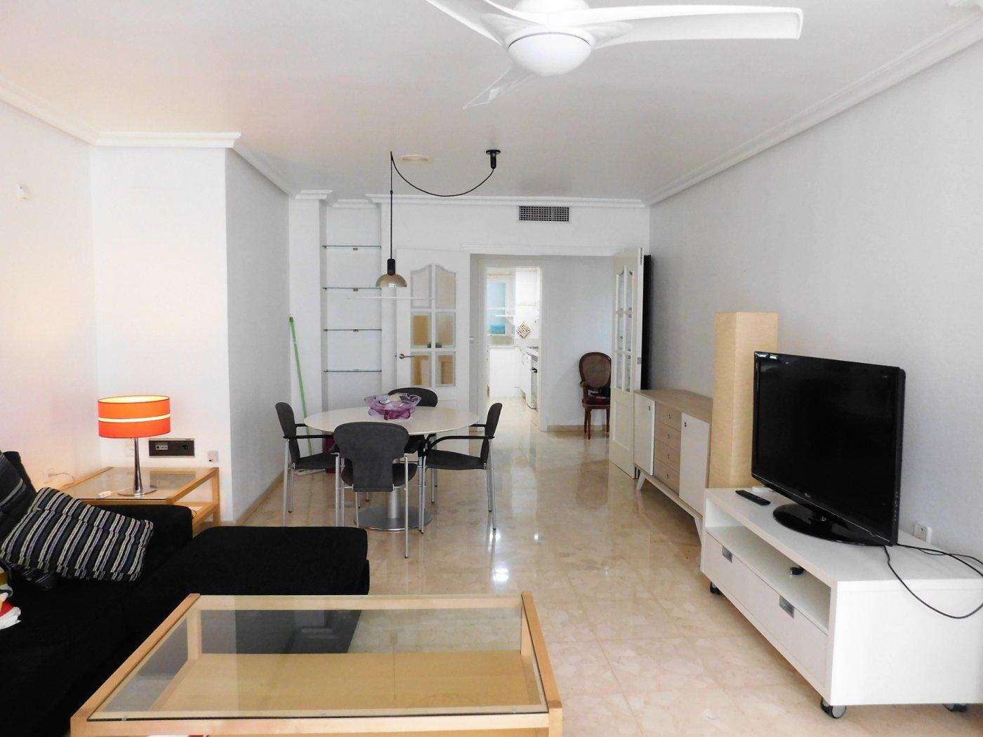 piso en orihuela · andenes 195000€