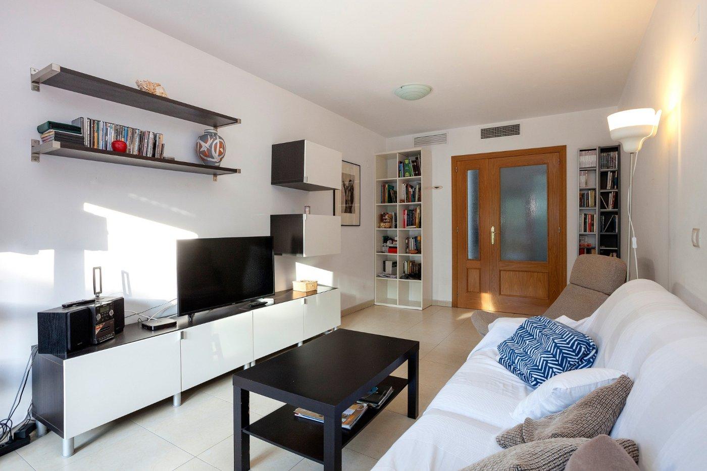 piso en alicante · campoamor 119000€