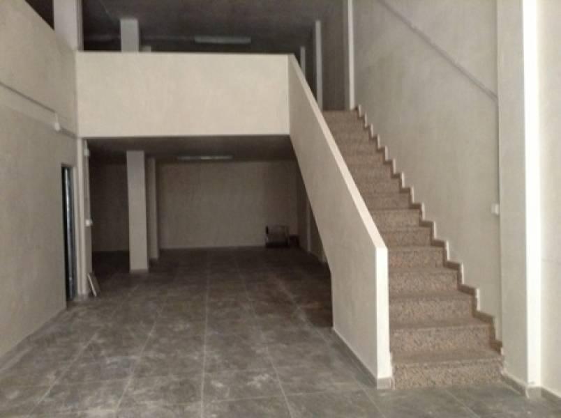 Premises for rent in Centro, Cartagena