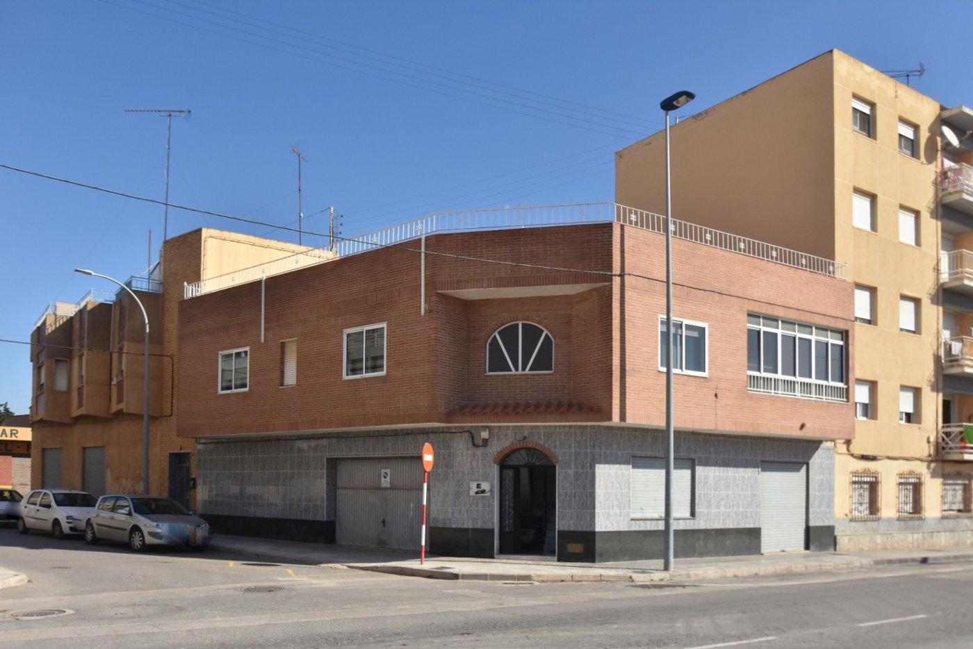 Pisos - inv00512