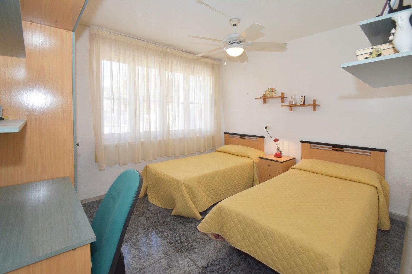 Casa entrar a vivir en venta en Cartagena, Islas Menores