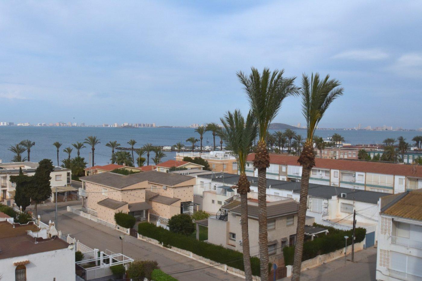 Piso entrar a vivir en venta en Cartagena, Islas Menores