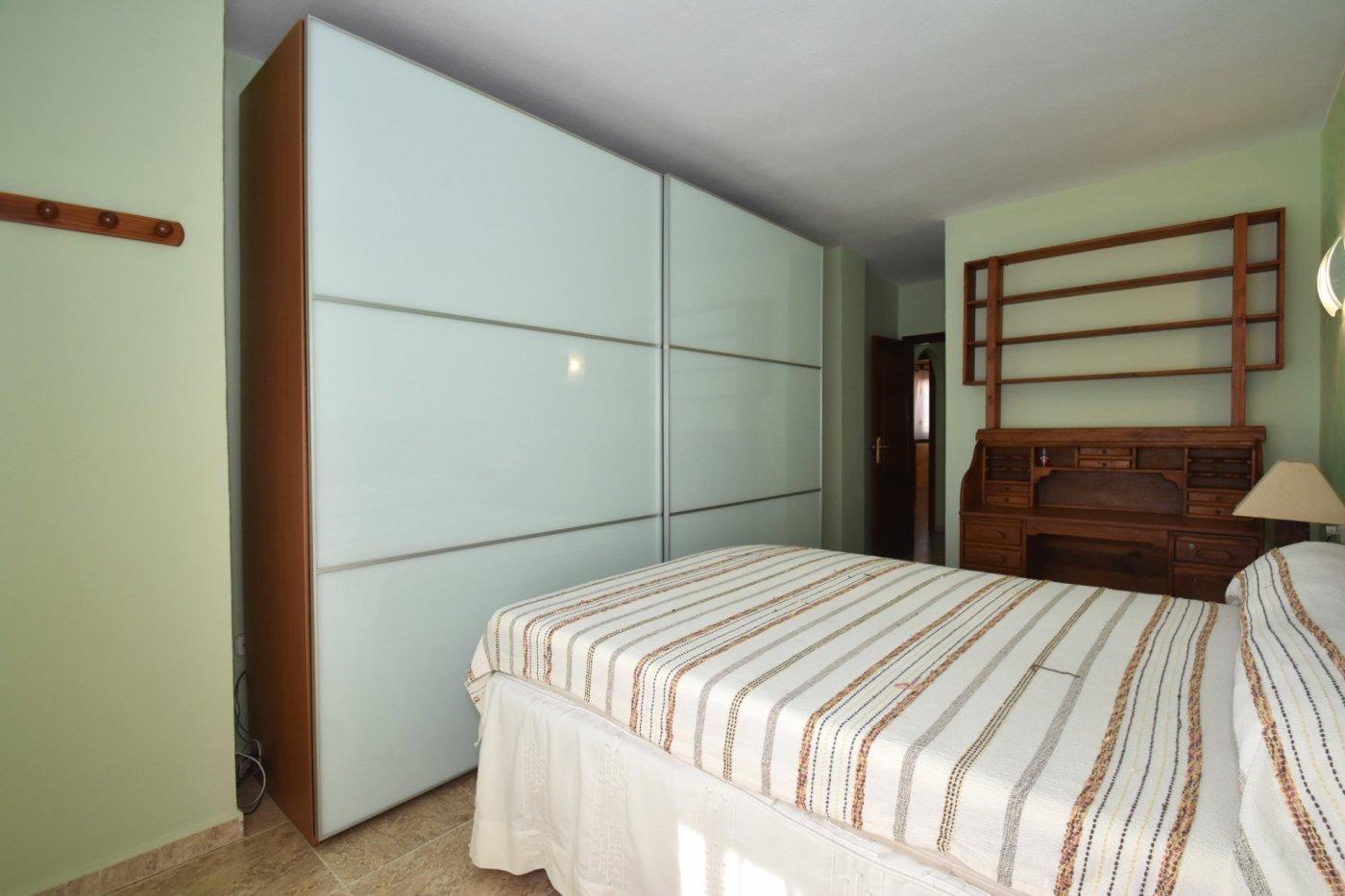 Piso entrar a vivir en venta en Cartagena, Urbincasa