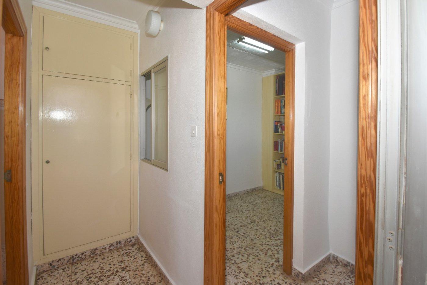 Casa entrar a vivir en venta en Cartagena, El Bohio
