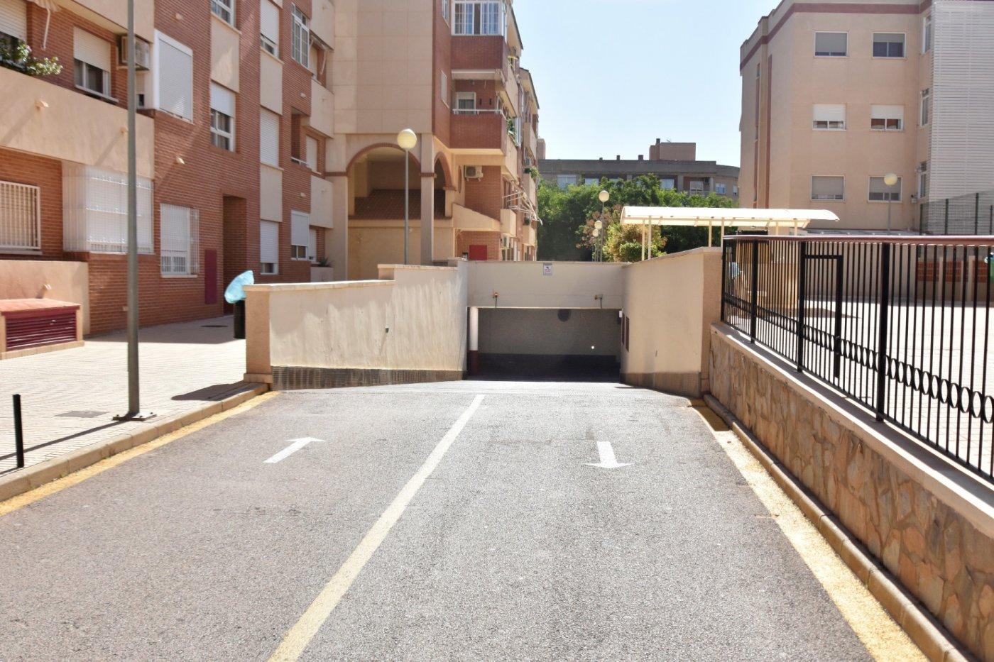 Piso entrar a vivir en venta en Cartagena, Poligono Santa Ana