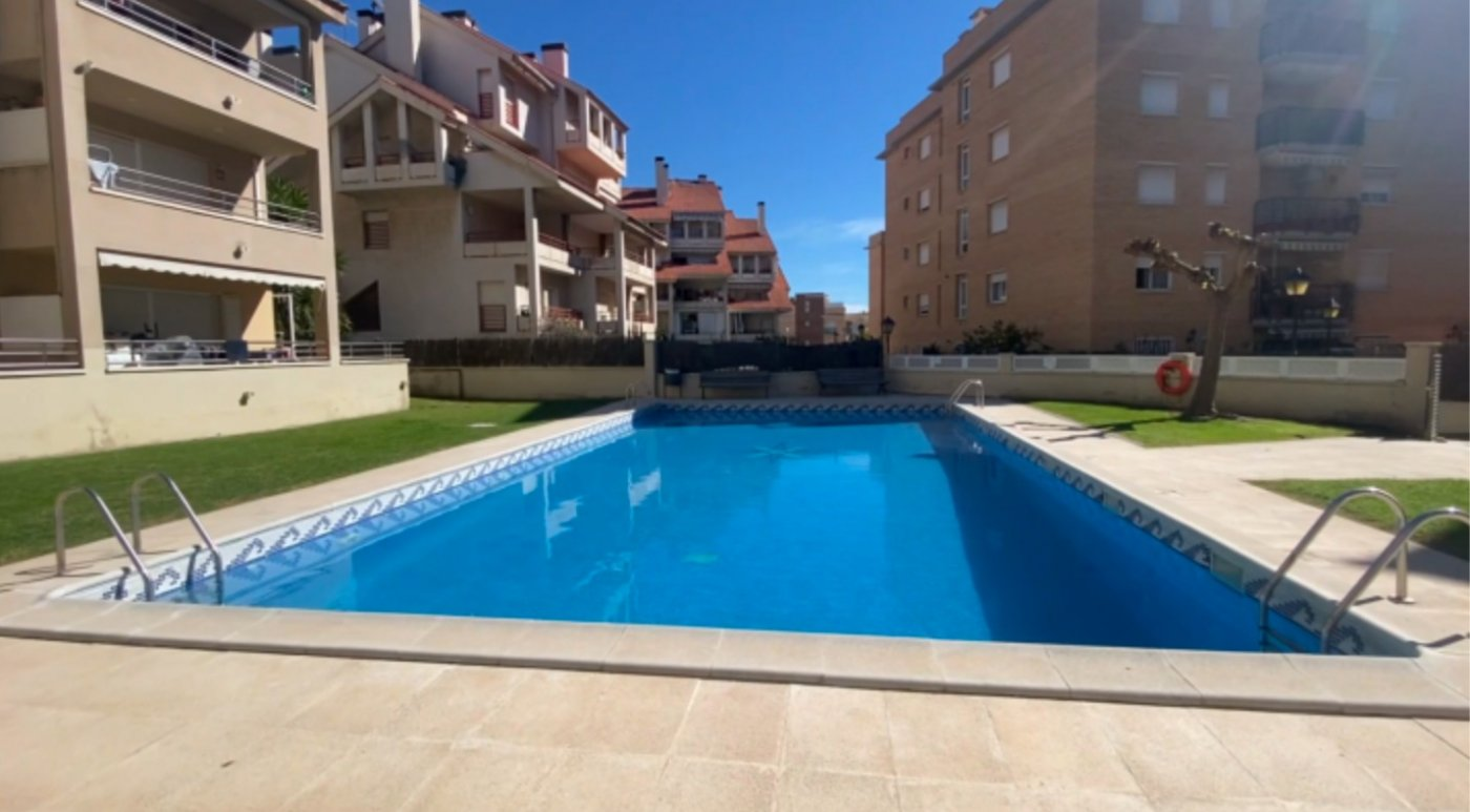 planta-baja en calafell · calafell-residencial 176000€
