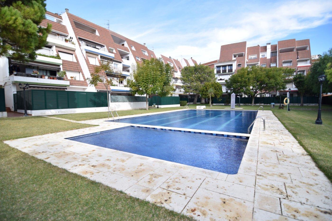 planta-baja en calafell · calafell-residencial 175000€