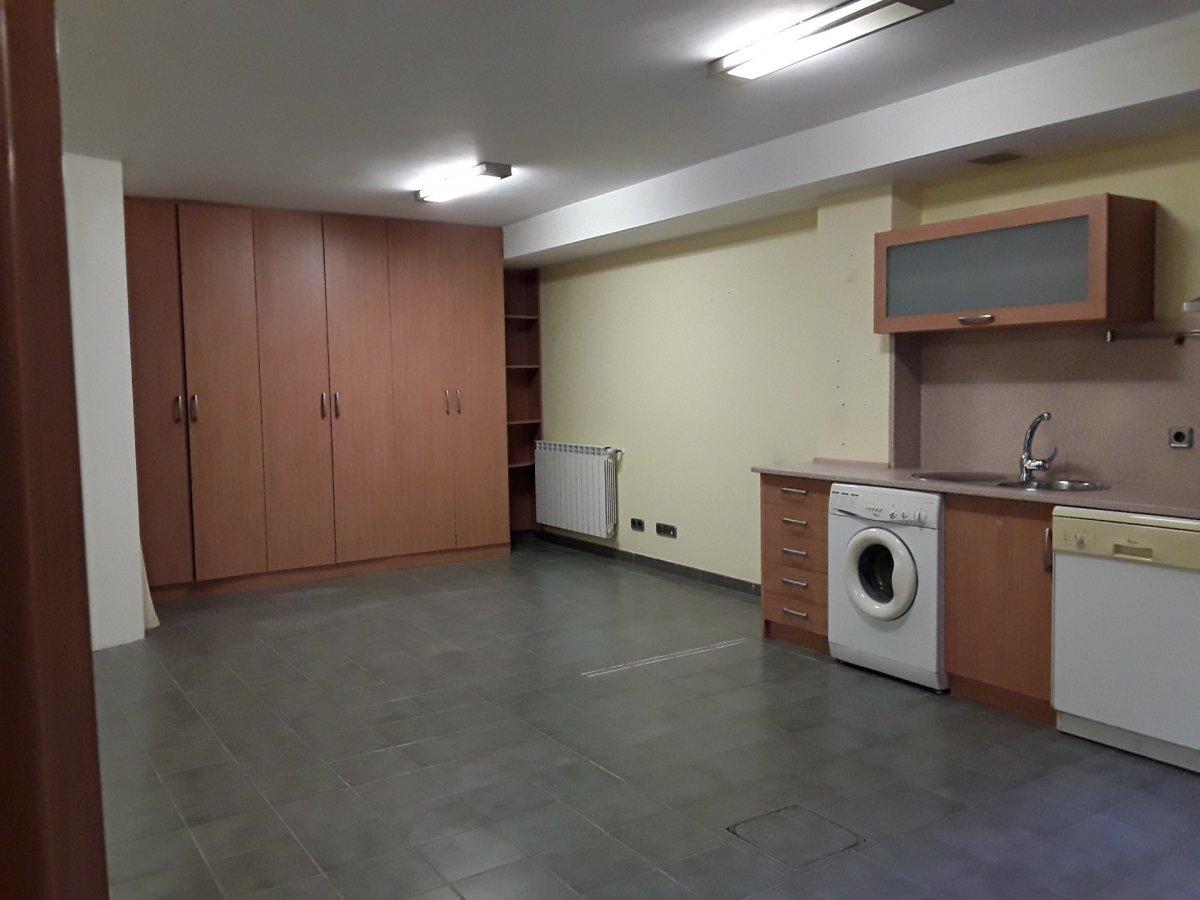 Casa en venta en Esteribar zona Olloki