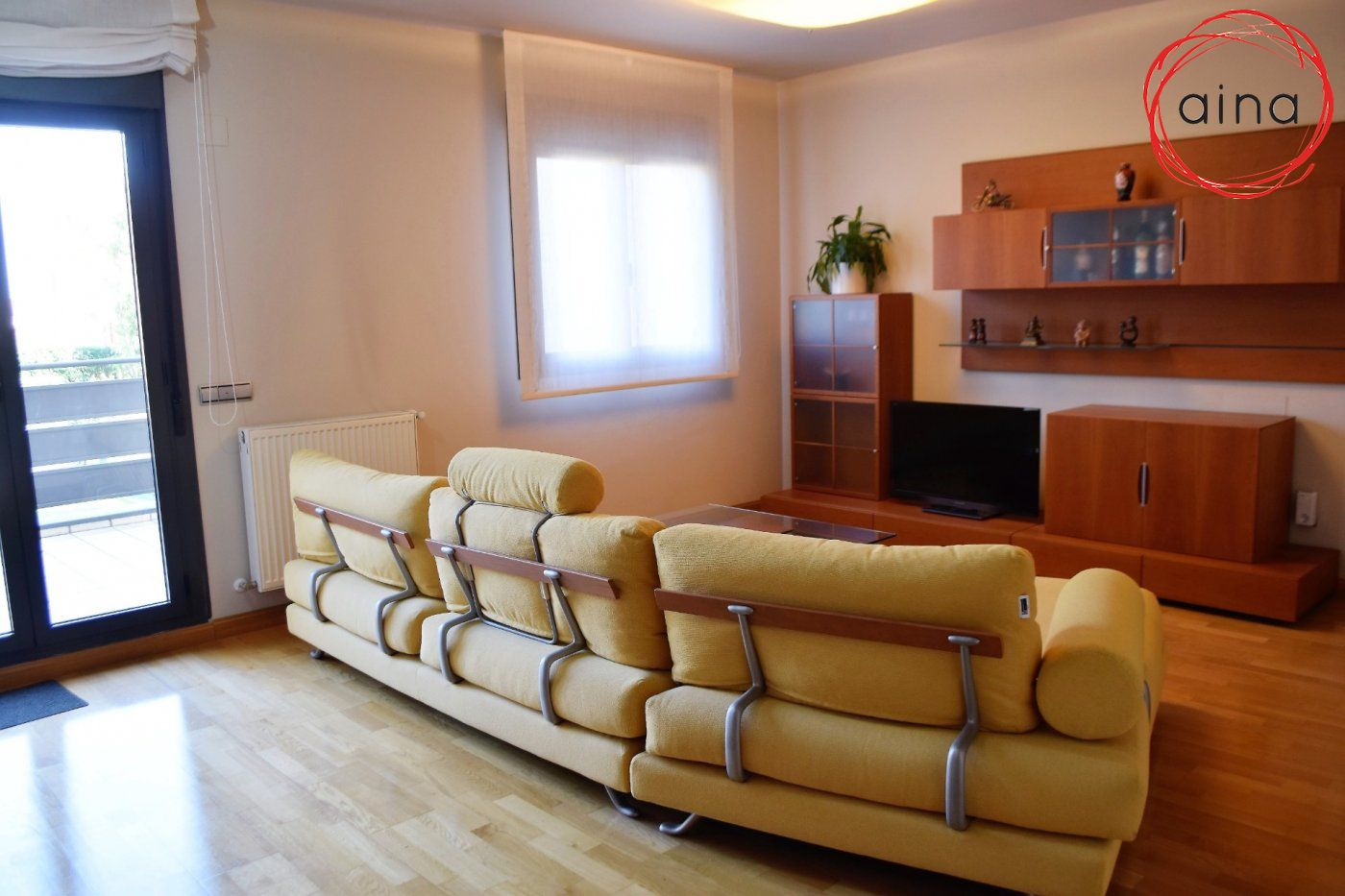 Casa en venta en Berrioplano/Berriobeiti zona Berriosuso