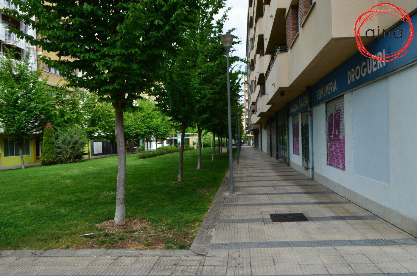 Local Comercial · Pamplona - Iruña · Iturrama 167.744€€