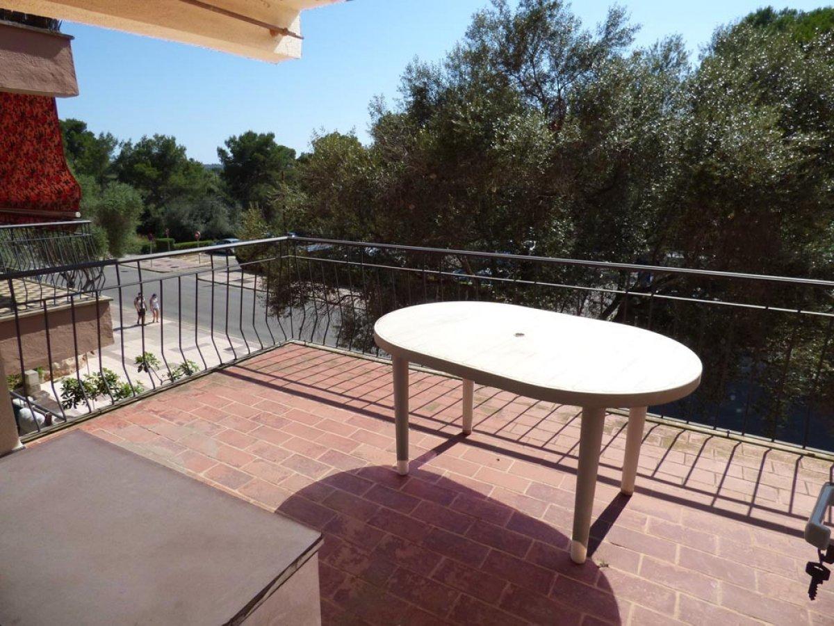 Flat for rent in Arenal llucmajor, Llucmajor