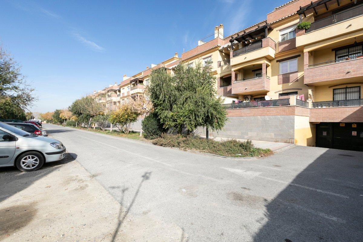 Venta de piso en Atarfe (Granada), Granada